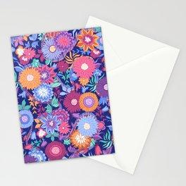 Avalon Garden Stationery Cards