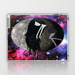 A LITTLE FUN Laptop & iPad Skin