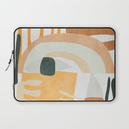 Abstract Art 10 Laptop Sleeve