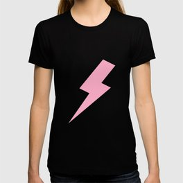 Bolt of Courage T-shirt