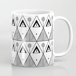 Feminist Anthem Coffee Mug