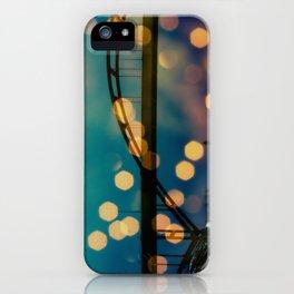 Hoan Bridge iPhone Case