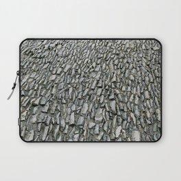 Cobblestones Laptop Sleeve