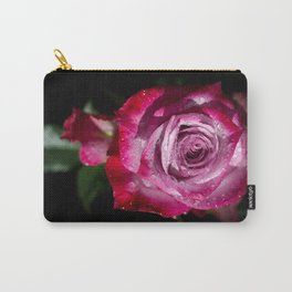 Rose 29 Carry-All Pouch