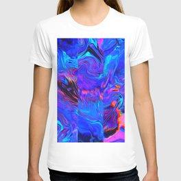 Clain T-shirt