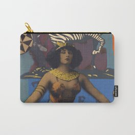 Colette II Carry-All Pouch
