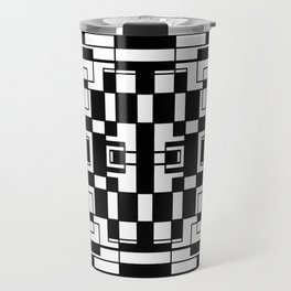 Vision 5 Travel Mug