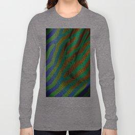 Streak II Long Sleeve T-shirt
