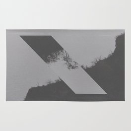XI Rug