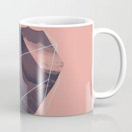 fragment II Coffee Mug