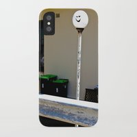 cheese iPhone & iPod Cases featuring Cheese! by TheColeLee