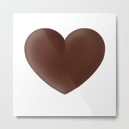 Sweet love Metal Print