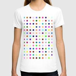 Sildenafil Citrate T-shirt