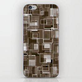 Urbanista iPhone Skin