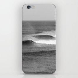 Bells Surf Surf Session iPhone Skin