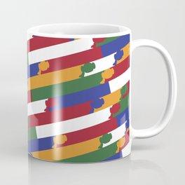 Princess Leia Bias Coffee Mug