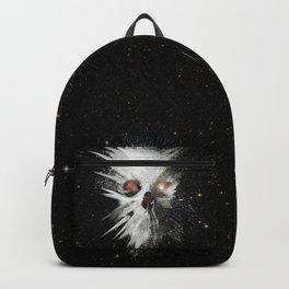 Big Bang Backpack