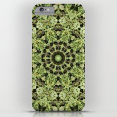 Mariguandala iPhone 6 Plus Slim Case