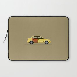 Saul Laptop Sleeve