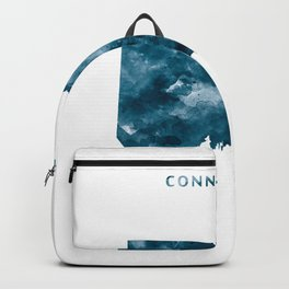 Connecticut Backpack