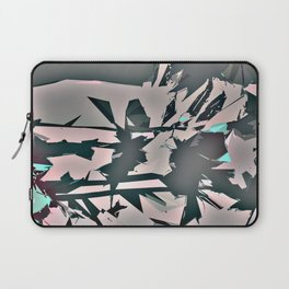 Stand Firm Laptop Sleeve