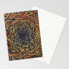 FIELD 1 Stationery Cards