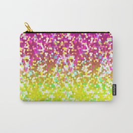 Glitter Graphic  G224 Carry-All Pouch