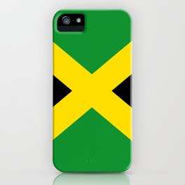 Tun Up iPhone Case