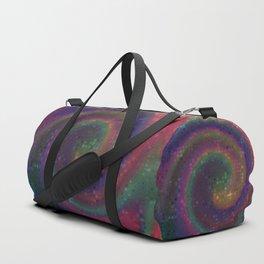 Far Out! Duffle Bag