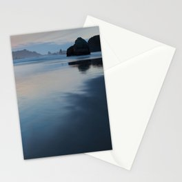 Luffenhotlz Stationery Cards