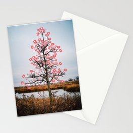 Instant Gratification Stationery Cards