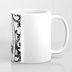 Collis P Huntington by Ronkytonk Mug