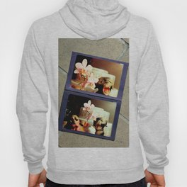 Life Is A Carnival, Dog Hoody