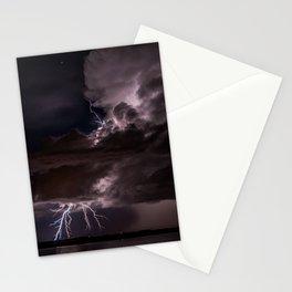 Strike2 Stationery Cards
