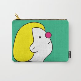 Thinking 001 Carry-All Pouch