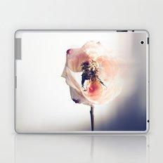 Wilt Laptop & iPad Skin