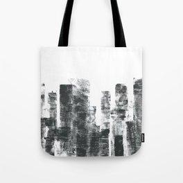 Ville Tote Bag
