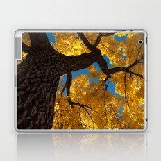 latter hour Laptop & iPad Skin