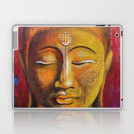 Breavana Laptop & iPad Skin