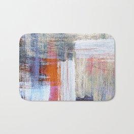 Acryl VI Bath Mat