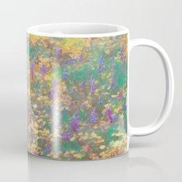 Colors 165 Coffee Mug