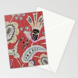 Karan Stationery Cards
