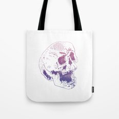 Peterson Tote Bag