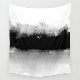 NF03 Wall Tapestry