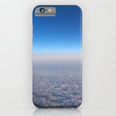 Flying Slim Case iPhone 6s