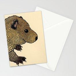 Nutria  Stationery Cards