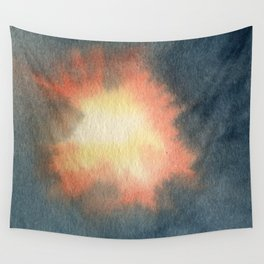 233Celcius Wall Tapestry