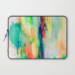 Cameron Highlands Laptop Sleeve