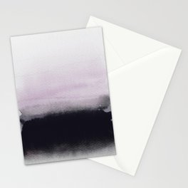 Superimposed 010 Stationery Cards