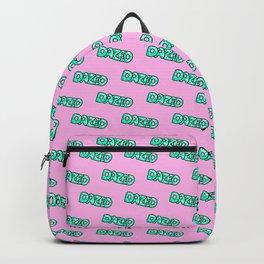 Dazed II Backpack